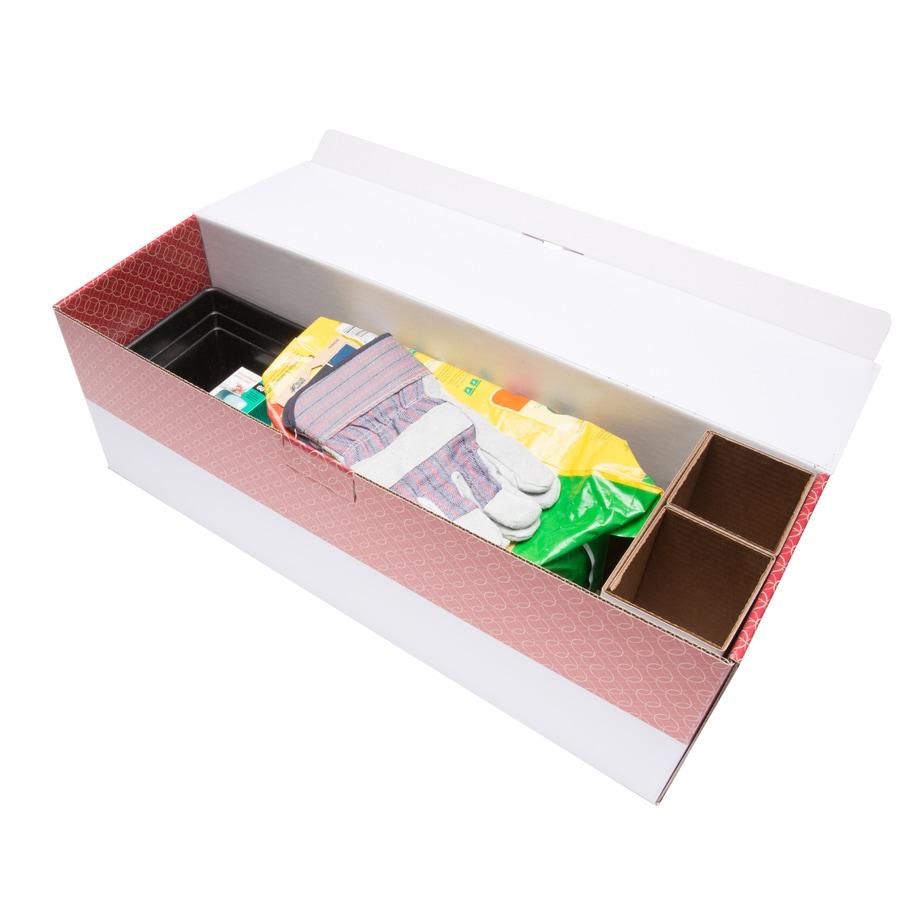 Lowes Giftables Taste Of Spring Kit