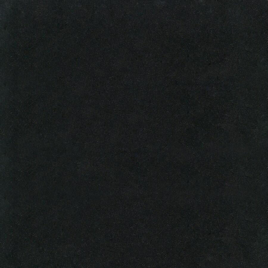 12 X Absolute Black Natural Granite