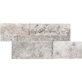 Travertine Tile At Lowes
