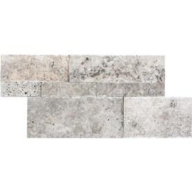 Anatolia Tile At Lowes
