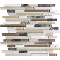 Shop Tile At Lowes Com