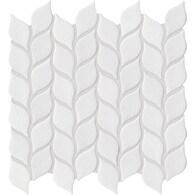 Shop Save On Tile At Lowes Com