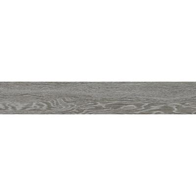 Anatolia Tile Sedona Silver Oak 6 In X
