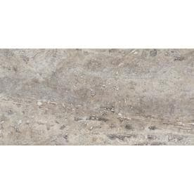 Anatolia Tile 44 Pack Silver Ash Travertine Floor And Wall Common 3