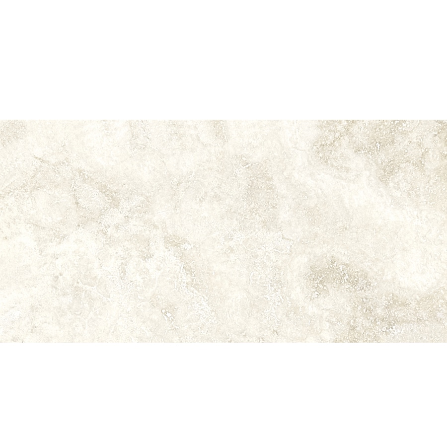 Anatolia Tile 44-Pack Ivory Premium Filled and Honed Travertine Floor and Wall Tile (Common: 3-in x 6-in; Actual: 2.95-in x 5.9-in)