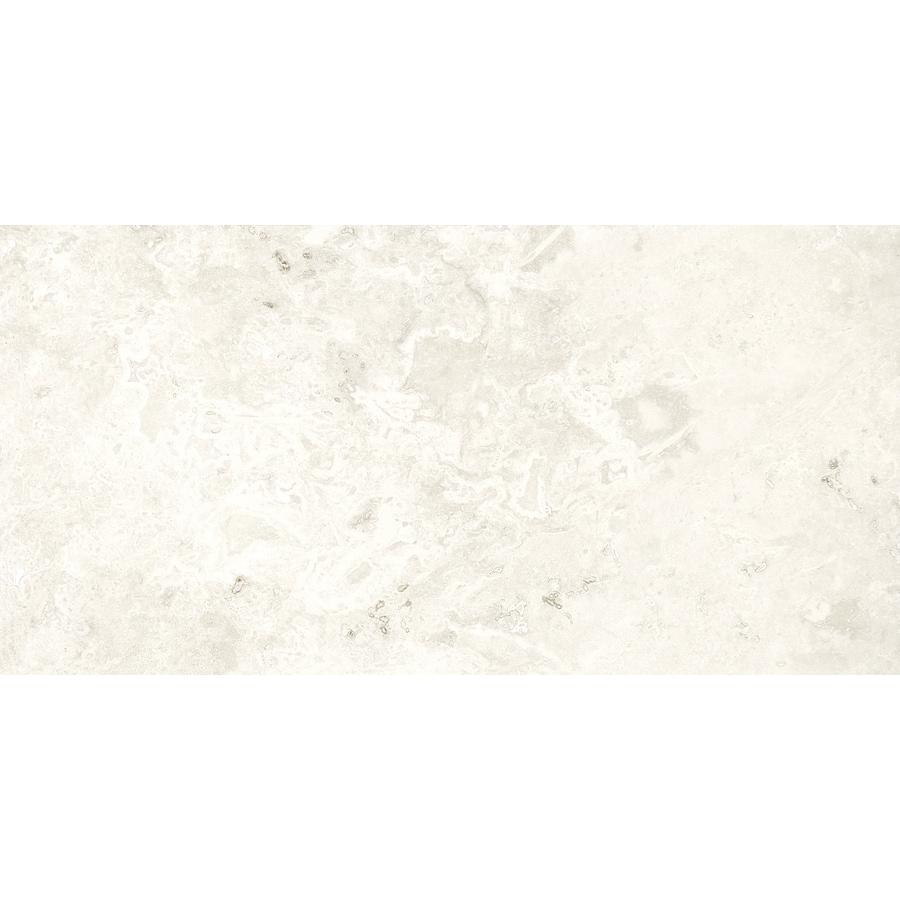 Premium Tile Tile Design Ideas