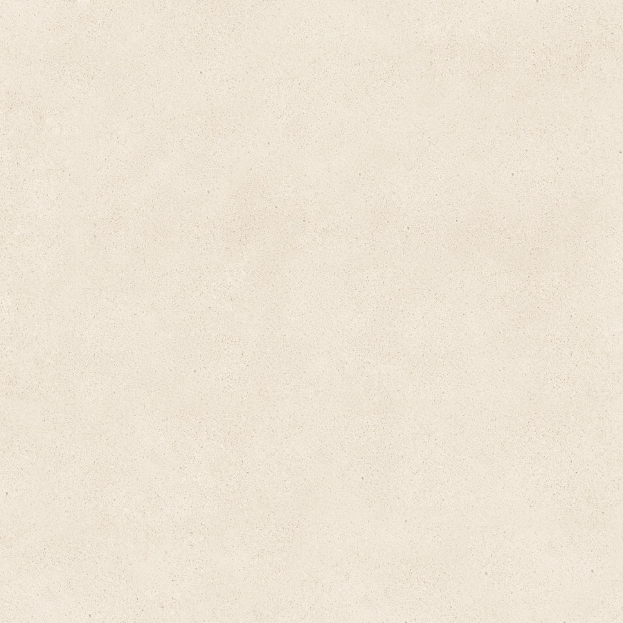 Anatolia Tile 2-Pack Serene Ivory Limestone Floor and Wall Tile (Common: 24-in x 24-in; Actual: 24-in x 24-in)