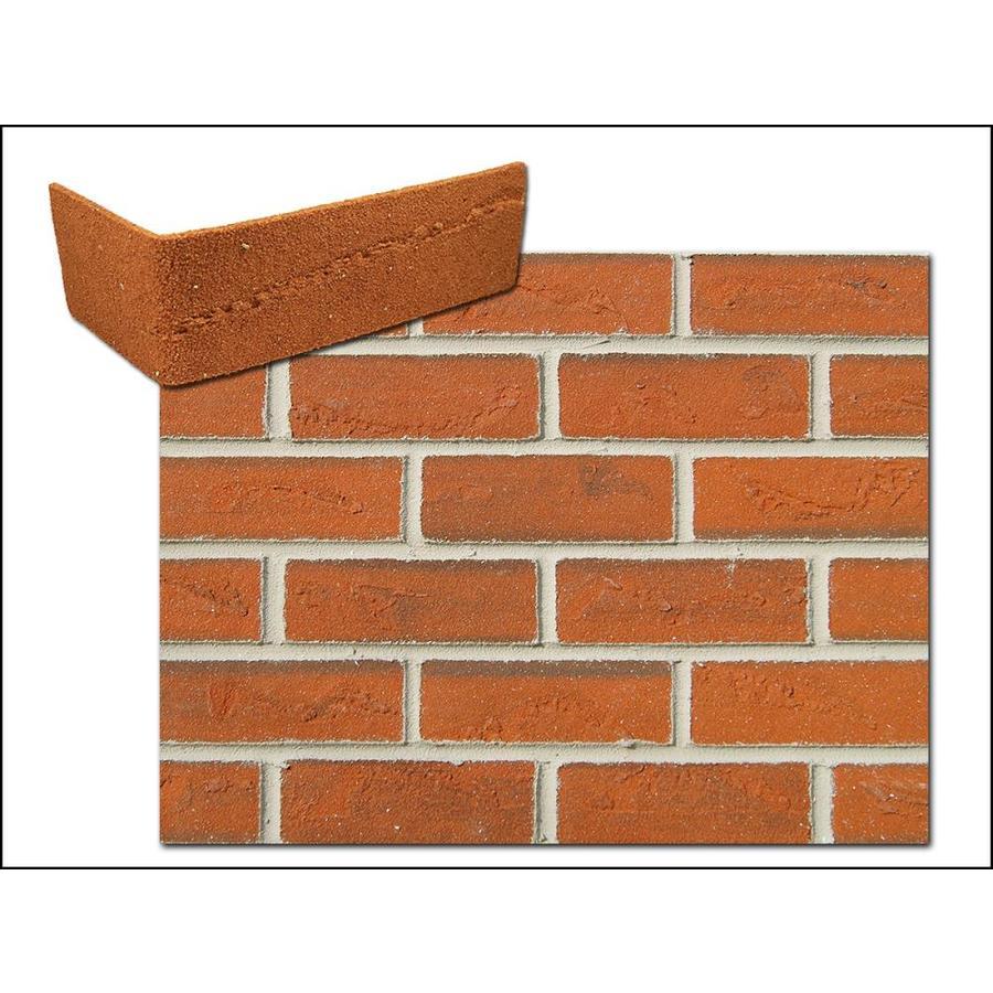 Flexi-Brick Brick