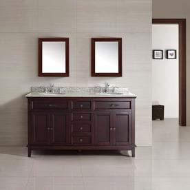 Nice Natural Stone Bathroom Tiles Uk Thick Majestic Kitchen And Bath Nj Reviews Regular Glass For Bathtub Shower Bathroom Wall Panelling Old Install A Bathroom Fan Without Attic Access PinkSmall Bathroom Door Shop Bathroom Vanities At Lowes