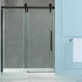 ove decors shower doors at lowes com rh lowes com