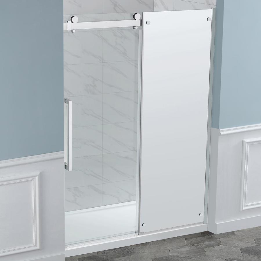 Shop Ove Decors Harvard 58 19 In To 58 78 In W Polished