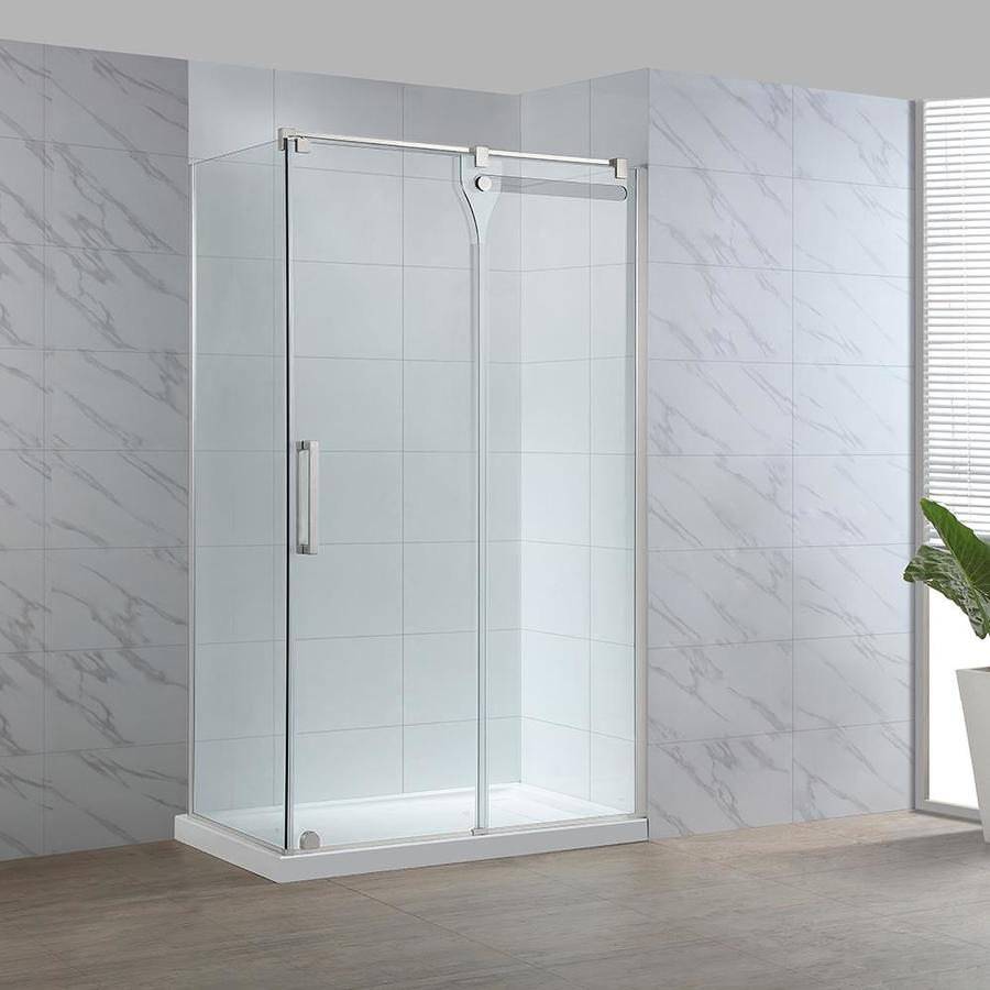 Ove Decors Shower Doors Image Shower Rheapubliclibrary Com