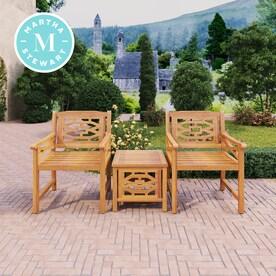Martha Stewart Patio Furniture At Lowes Com