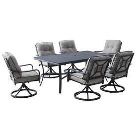 Martha Patio Furniture Sets At