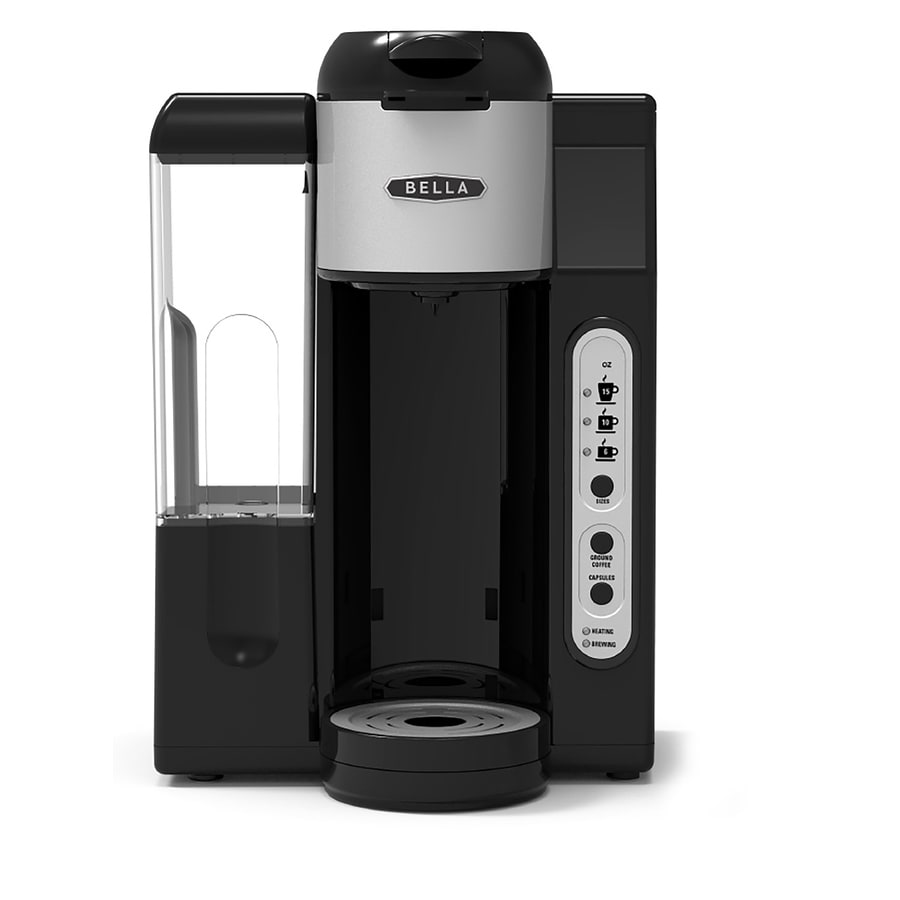 Shop Espresso, Tea \u0026 Coffee Makers at Lowes.com