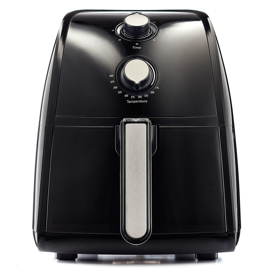 BELLA 14645 2.6-Quart Air Fryer