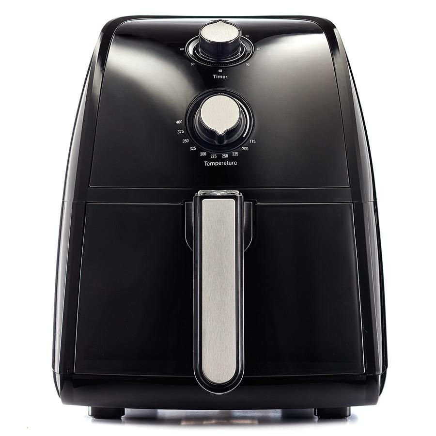 BELLA 14645 2.6-Quart Air Fryer