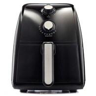 BELLA 2.6-Quart Air Fryer Deals