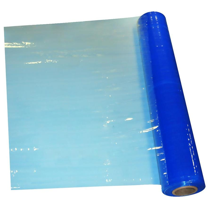 Gladon Pool Cover Seal