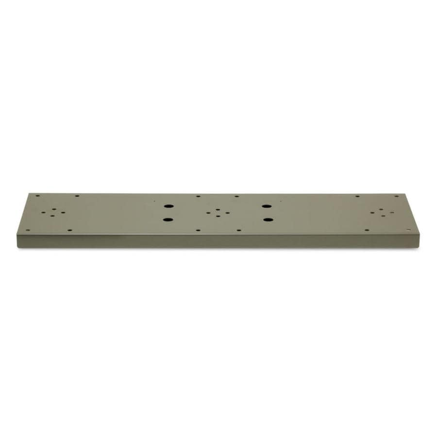 Architectural Mailboxes Tri Spreader Plate Bronze