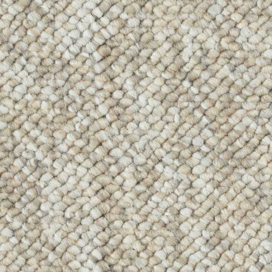 Home and Office Icedance Berber Indoor/Outdoor Carpet