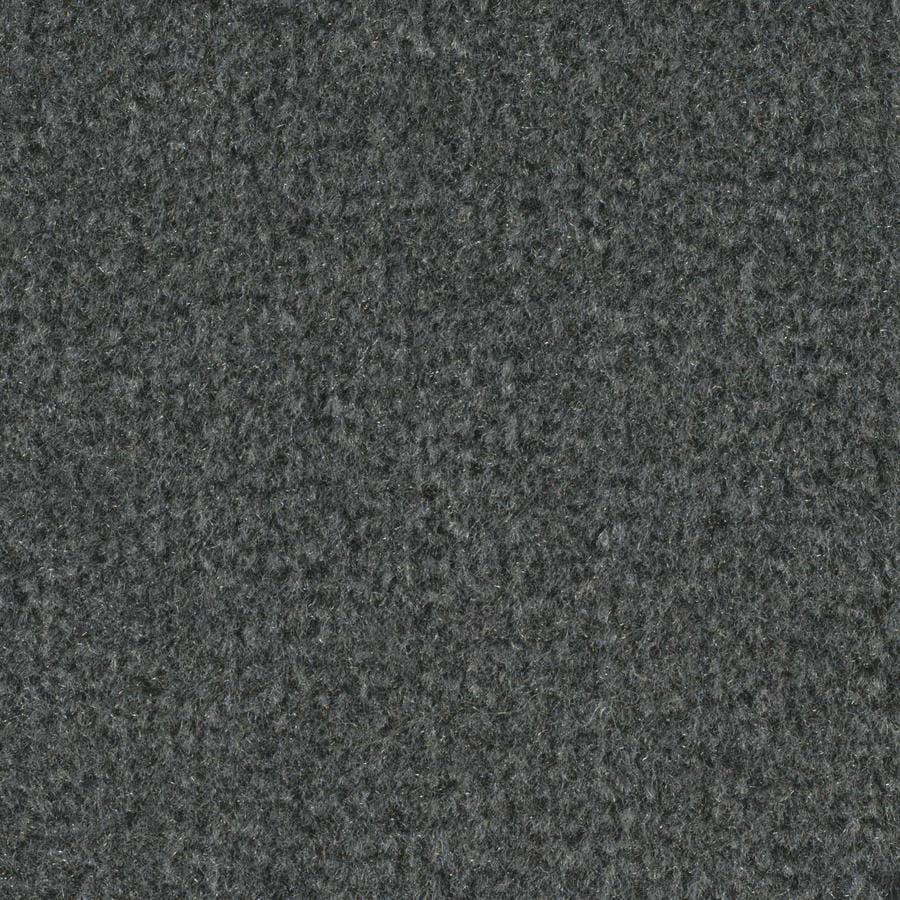 Outdoor-Carpet-Roll-Lowes. 6 Ft W X Cut To Length Graystone Plush Interior Exterior Carpet