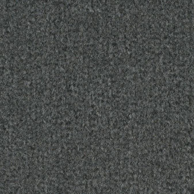 Graystone Plush Carpet Indoor Outdoor In The Carpet Department At Lowes Com