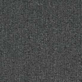 6-ft Plush Interior/Exterior Carpet