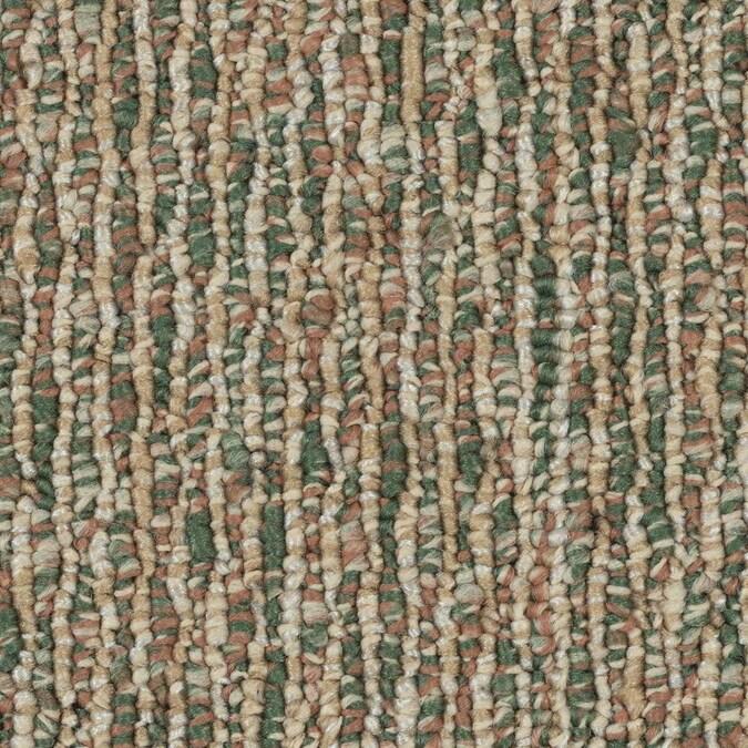 Plush Greenbriar Interior Exterior