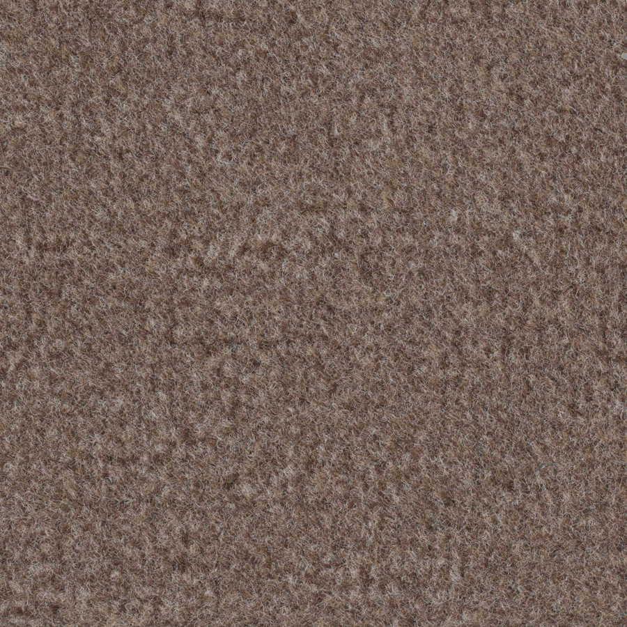 Sandstone Plush Interior/Exterior Carpet