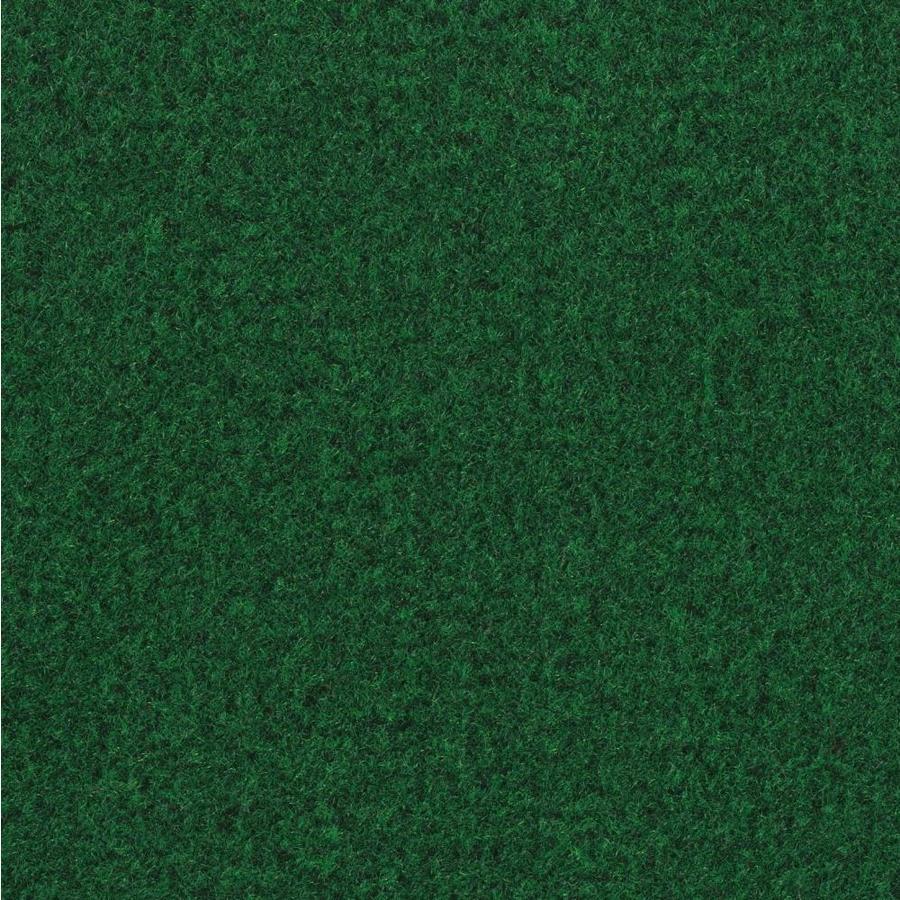Cascade Deep Green Carpet Sample At Lowes Com
