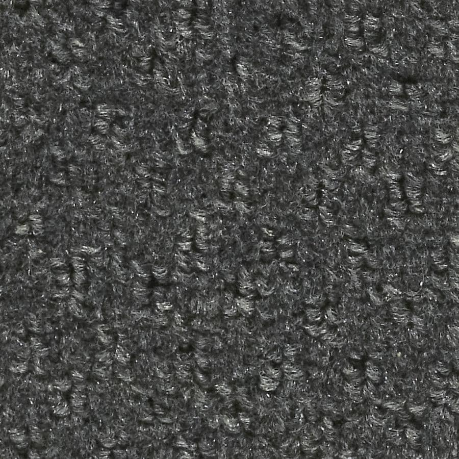 Shop Home and Office Midnight Berber/Loop Interior/Exterior Carpet at Lowes.com