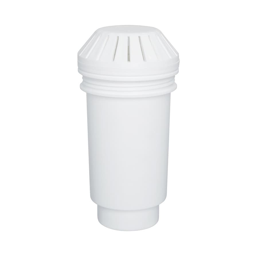 Vitapur 3.8-in x 3.8-in x 6.1-in Water Dispenser Replacement Filter