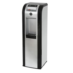 vitapur stainless cold and hot water cooler energy star