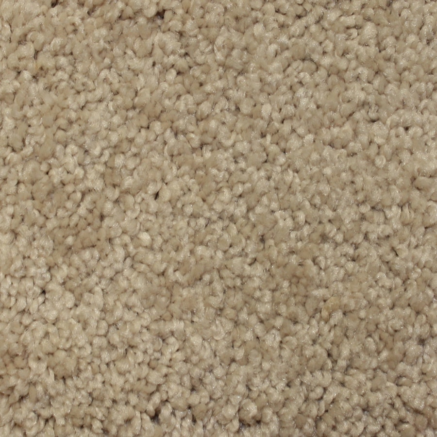 Whitehall Essex Textured Indoor Carpet