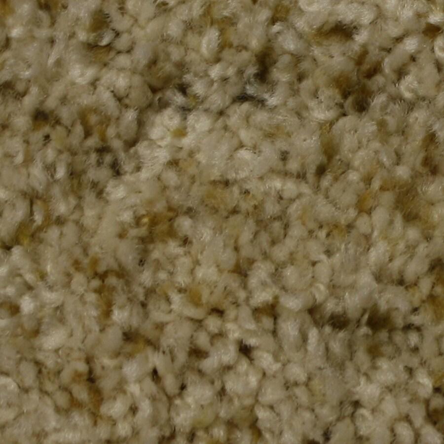 STAINMASTER Solarmax Westwind Elegance Textured Indoor Carpet
