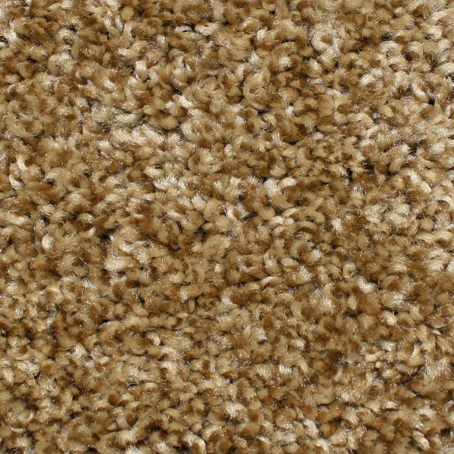 Looptex Mills Roaring River Multi Cut Pile Indoor Carpet