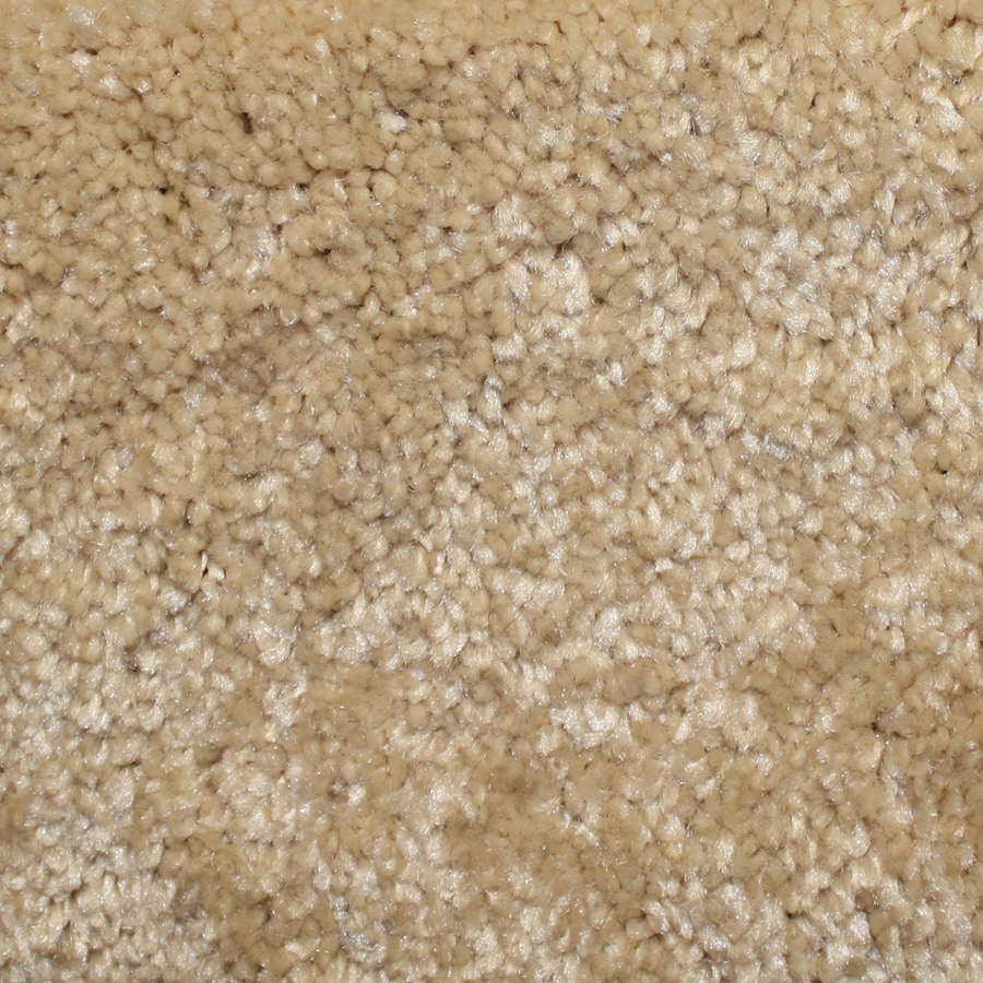 Looptex Mills Rush Landing Cream Cut Pile Indoor Carpet