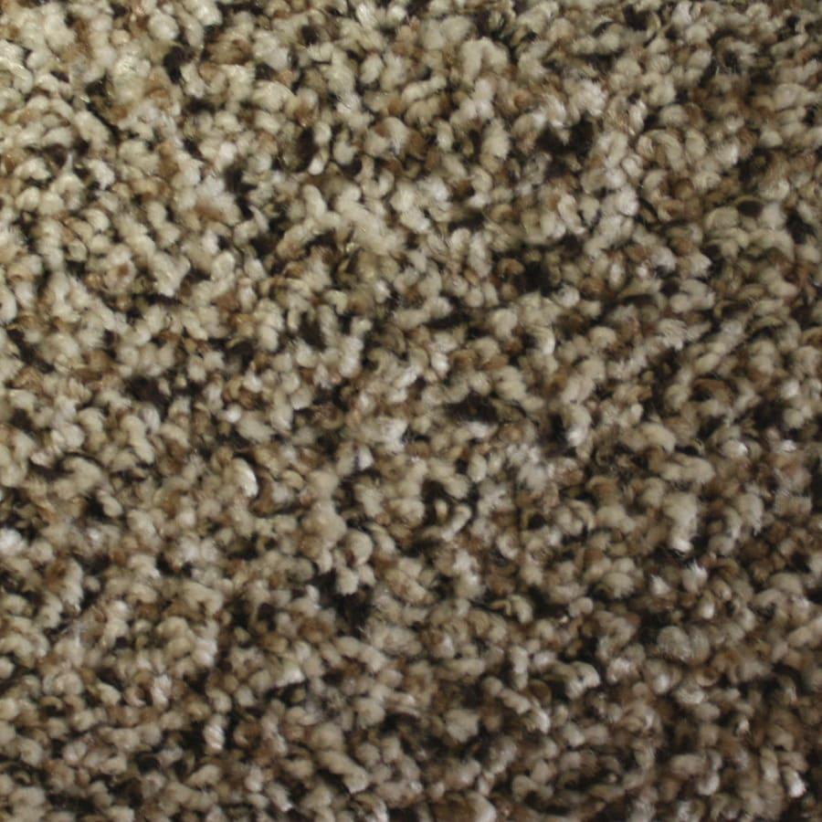 Looptex Mills Stock Carpet Multi Textured Indoor Carpet