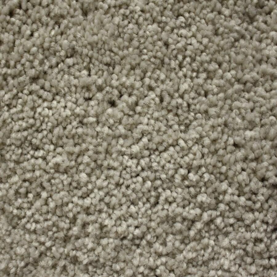 Looptex Mills Essentials Stock Carpet Lightning Rod Textured Indoor Carpet