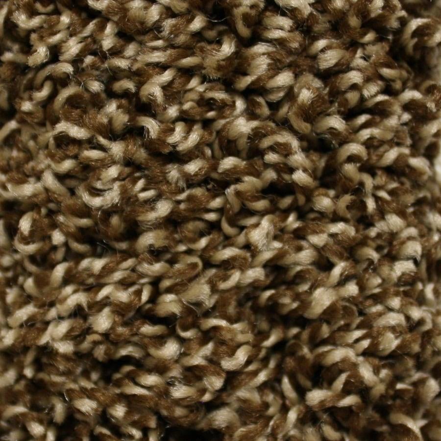 STAINMASTER Essentials Kenley Station Textured Indoor Carpet