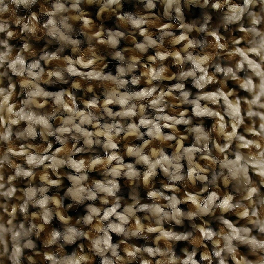 STAINMASTER Essentials Kenley Lane Textured Indoor Carpet