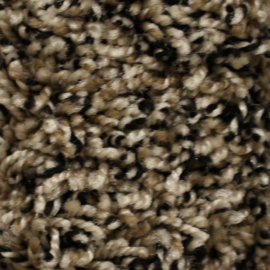 STAINMASTER Essentials Kenley Kingswood Textured Indoor Carpet