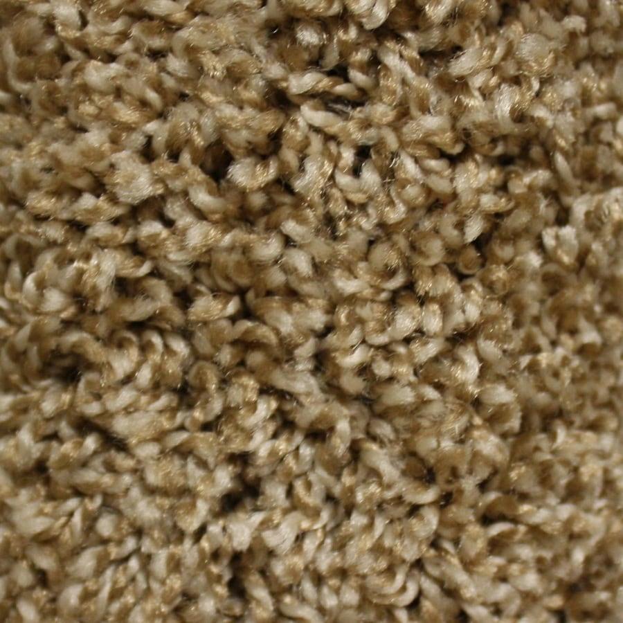 STAINMASTER Essentials Briley Railway Textured Indoor Carpet