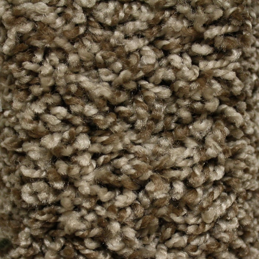 STAINMASTER Essentials Briley Tonbridge Textured Indoor Carpet