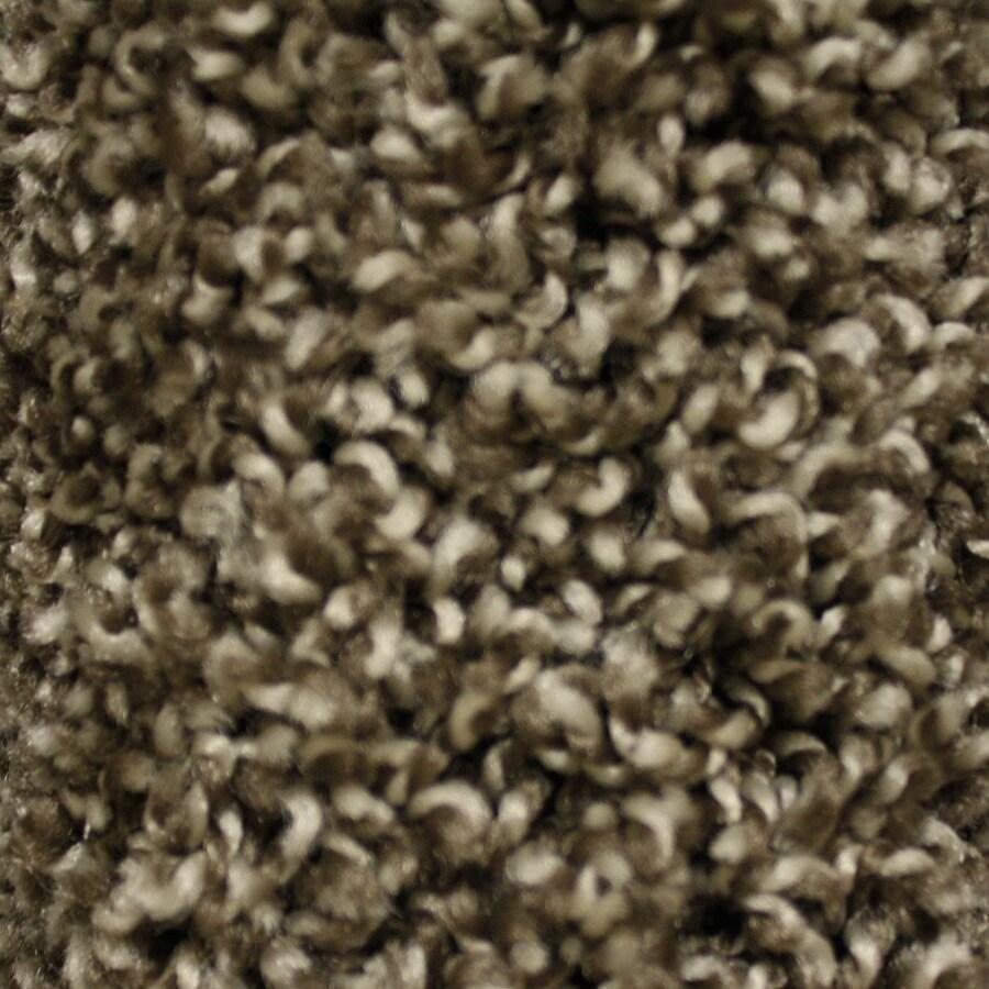 STAINMASTER Essentials Briley Platform Textured Indoor Carpet