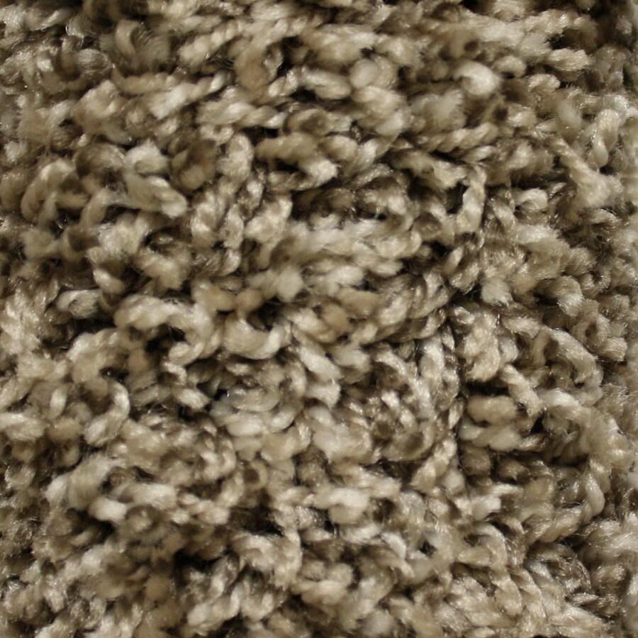 STAINMASTER Essentials Briley Journey Textured Indoor Carpet
