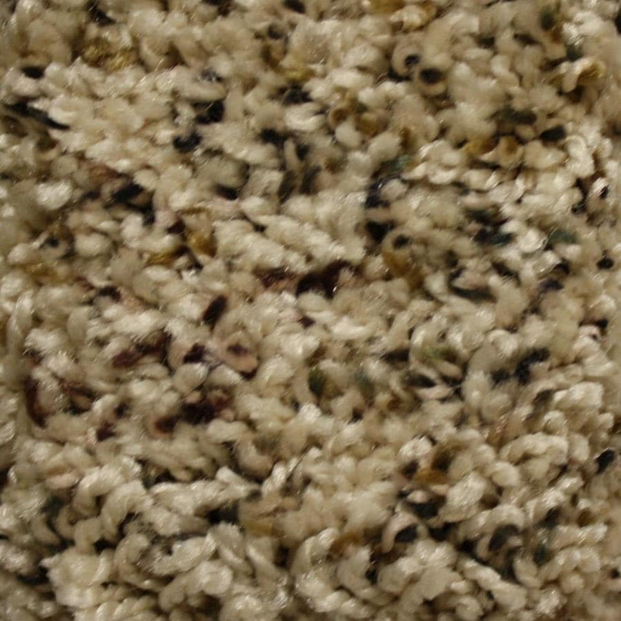STAINMASTER Essentials Cadiz Western Textured Interior Carpet