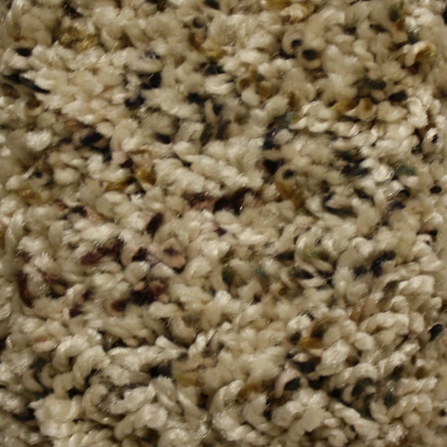 STAINMASTER Essentials Summer Western Textured Indoor Carpet