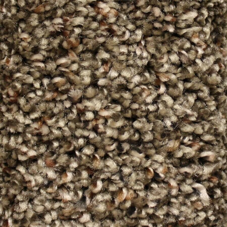 STAINMASTER Essentials Summer Main Ticket Textured Interior Carpet
